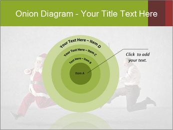0000084636 PowerPoint Template - Slide 61