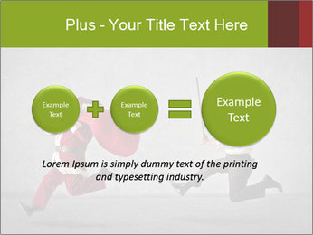 0000084636 PowerPoint Template - Slide 75