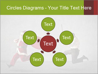 0000084636 PowerPoint Template - Slide 78