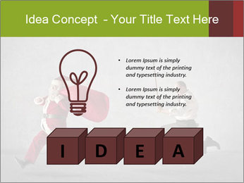 0000084636 PowerPoint Template - Slide 80