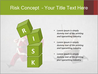 0000084636 PowerPoint Template - Slide 81