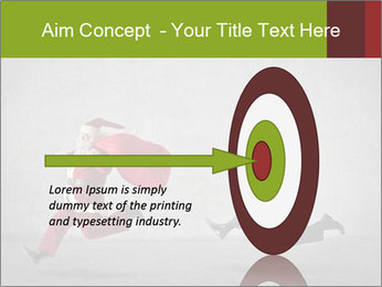 0000084636 PowerPoint Template - Slide 83