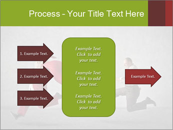 0000084636 PowerPoint Template - Slide 85