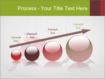0000084636 PowerPoint Template - Slide 87