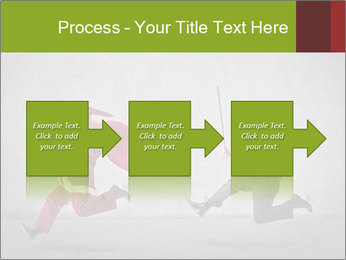 0000084636 PowerPoint Template - Slide 88