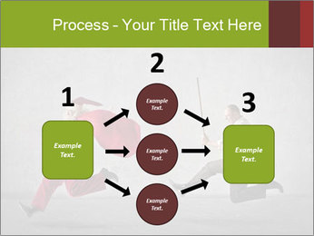 0000084636 PowerPoint Template - Slide 92