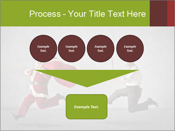 0000084636 PowerPoint Template - Slide 93