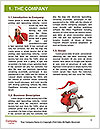 0000084636 Word Template - Page 3