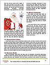 0000084636 Word Template - Page 4