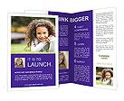 0000084637 Brochure Templates