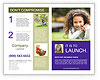 0000084637 Brochure Template