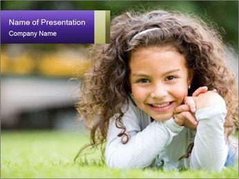 0000084637 PowerPoint Templates - Slide 1