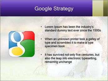 0000084637 PowerPoint Templates - Slide 10