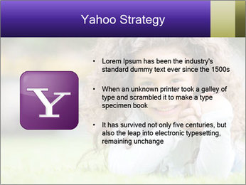 0000084637 PowerPoint Templates - Slide 11