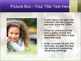 0000084637 PowerPoint Template - Slide 13