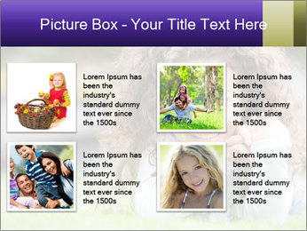 0000084637 PowerPoint Template - Slide 14
