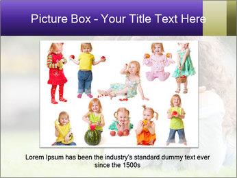 0000084637 PowerPoint Templates - Slide 15