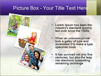 0000084637 PowerPoint Template - Slide 17