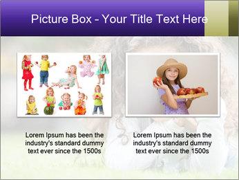 0000084637 PowerPoint Templates - Slide 18