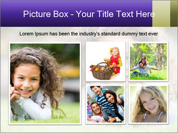 0000084637 PowerPoint Templates - Slide 19