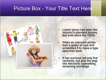 0000084637 PowerPoint Templates - Slide 20