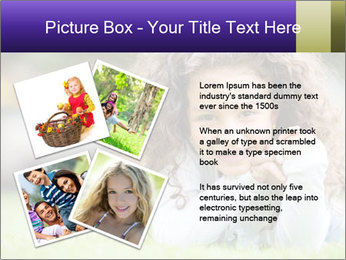 0000084637 PowerPoint Templates - Slide 23