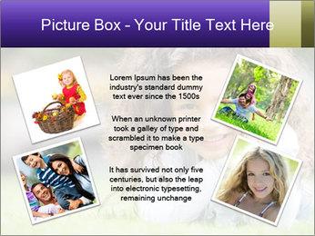 0000084637 PowerPoint Templates - Slide 24