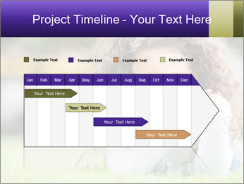 0000084637 PowerPoint Templates - Slide 25