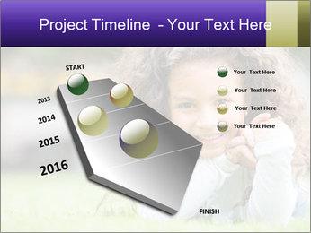 0000084637 PowerPoint Templates - Slide 26