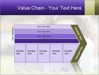 0000084637 PowerPoint Templates - Slide 27