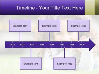 0000084637 PowerPoint Templates - Slide 28