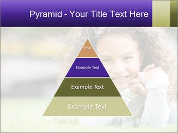 0000084637 PowerPoint Templates - Slide 30