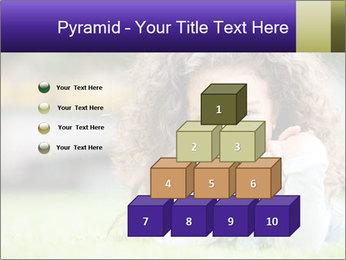 0000084637 PowerPoint Templates - Slide 31