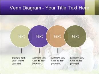 0000084637 PowerPoint Templates - Slide 32