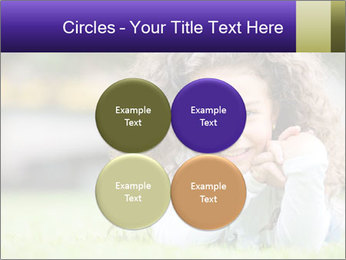 0000084637 PowerPoint Templates - Slide 38