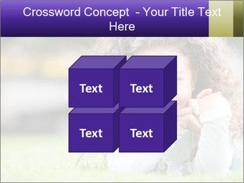 0000084637 PowerPoint Templates - Slide 39