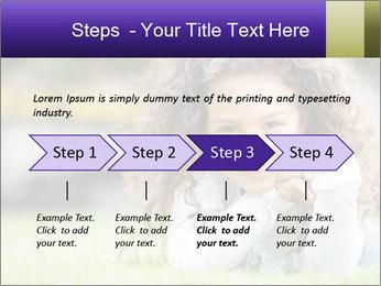 0000084637 PowerPoint Templates - Slide 4
