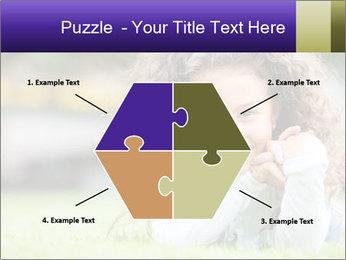 0000084637 PowerPoint Templates - Slide 40