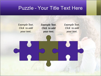 0000084637 PowerPoint Templates - Slide 42