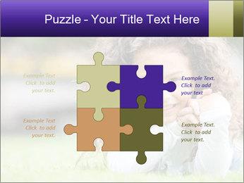 0000084637 PowerPoint Templates - Slide 43