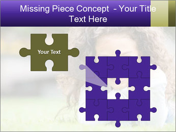 0000084637 PowerPoint Templates - Slide 45