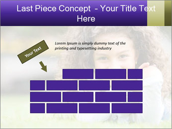 0000084637 PowerPoint Templates - Slide 46