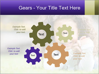 0000084637 PowerPoint Templates - Slide 47