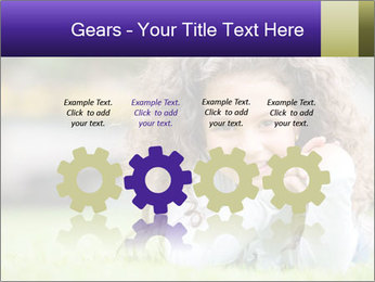 0000084637 PowerPoint Templates - Slide 48