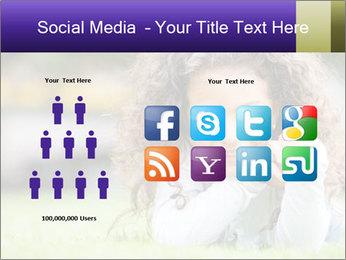 0000084637 PowerPoint Template - Slide 5