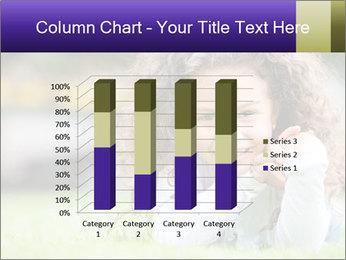 0000084637 PowerPoint Templates - Slide 50