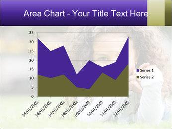 0000084637 PowerPoint Templates - Slide 53