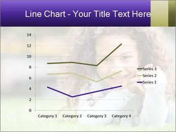 0000084637 PowerPoint Template - Slide 54