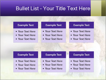 0000084637 PowerPoint Templates - Slide 56