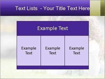 0000084637 PowerPoint Templates - Slide 59